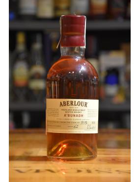 ABERLOUR A´BUNADH CL.70