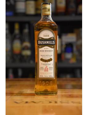 BUSHMILLS ORIGINAL CL.70
