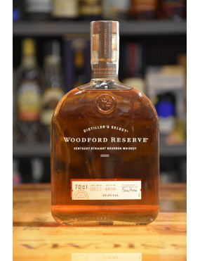 WOODFORD RESERVE CL.70