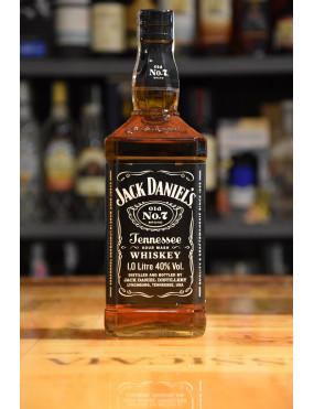 JACK DANIEL´S N° 7 Y CL.100
