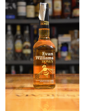 EVAN WILLIAMS HONEY CL.70