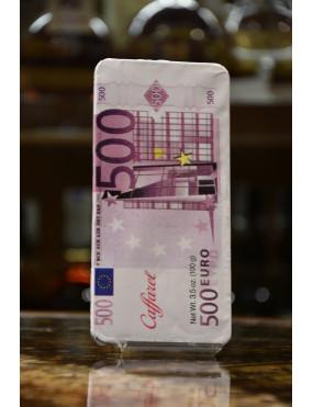 CAFFAREL TAV.500 EURO 100g