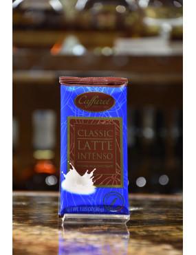 CAFFAREL TAV.CLASSIC LATTE INTENSO 30g