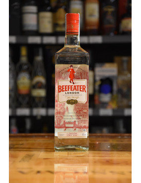 BEEFEATER GIN CL.100