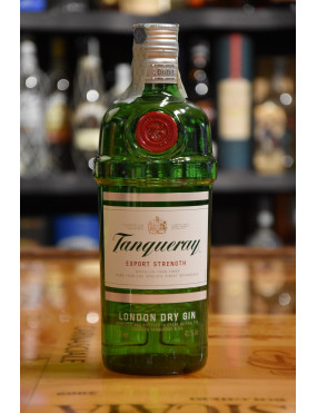 TANQUERAY CL.70