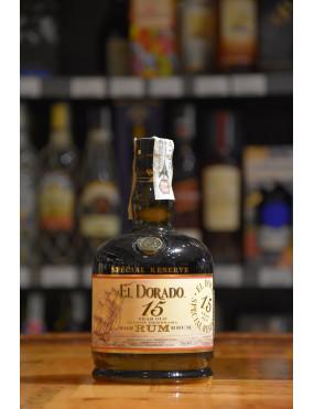 EL DORADO 15 Y CL.70