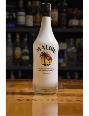MALIBU WHITE CL.100