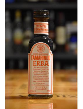 ERBA TAMARINDO ESTRATTO CL.28