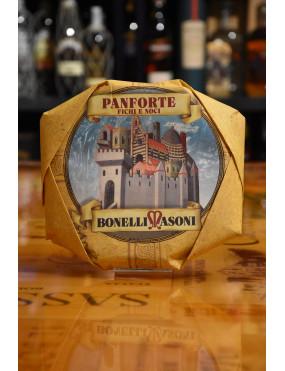 BONELLI & MASONI PANFORTE FICHI E NOCI 450g