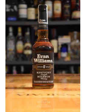 EVAN WILLIAMS BLACK LABEL CL.70