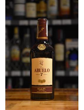 ABUELO 7 Y CL.70