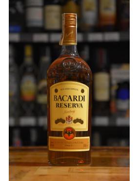BACARDI RESERVA CL.100