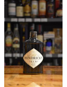 HENDRICK'S GIN CL.70
