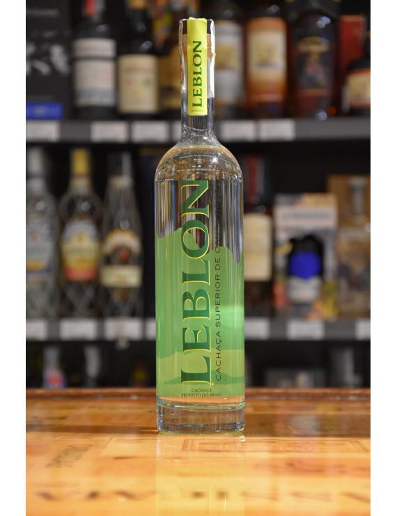 LEBLON CACHACA CL.70