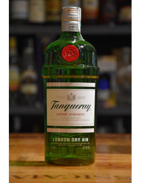 TANQUERAY CL.100
