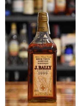 J.BALLY 1999 CL.70