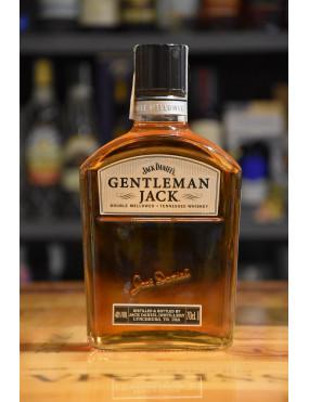 JACK DANIEL´S GENTLEMAN JACK CL.70