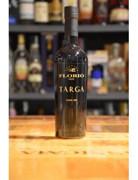 FLORIO MARSALA TARGA 1840 CL.50