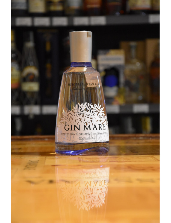 GIN MARE CL.70