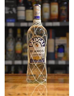 BRUGAL BLANCO ESPECIAL EXTRA DRY CL.100