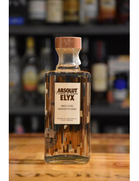ABSOLUT ELYX CL.70