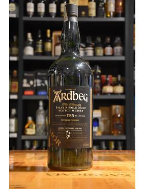 ARDBEG 10 Y CL.450