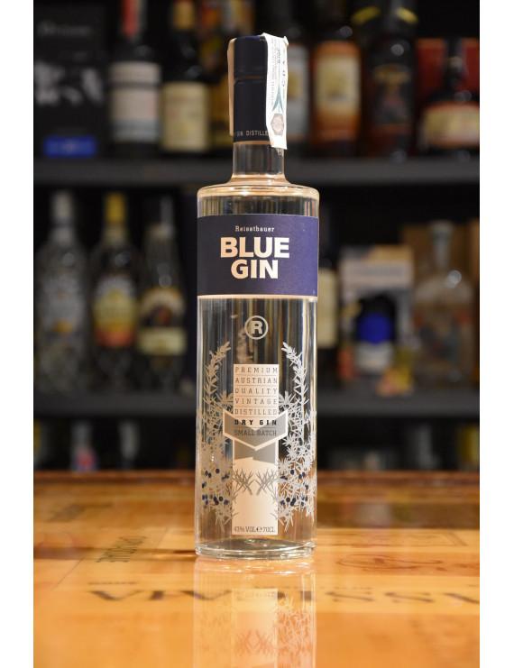 BLUE GIN REISENTBAUER CL.70
