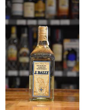 J.BALLY BLANC CL.70