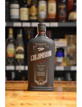 COLOMBIAN ORTODOXY CL.70