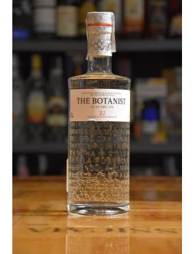 THE BOTANIST ISLAY DRY GIN 22 CL.70