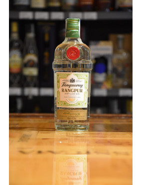 TANQUERAY RANGPUR CL.70