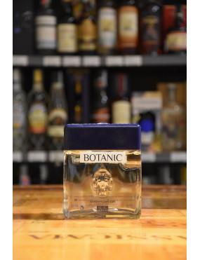BOTANIC GIN PREMIUM W&H CL.70
