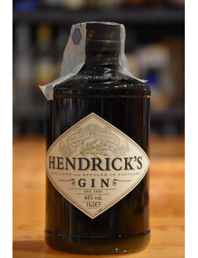 HENDRICK'S GIN CL.35