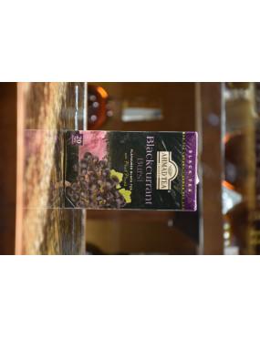 AHMAD TEA BLACK TEA BLACKCURRANT BURST 20 TEA BAGS