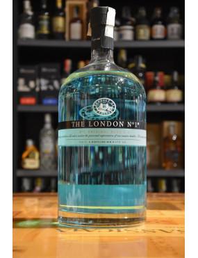 THE LONDON N° 1 BLUE GIN CL.450