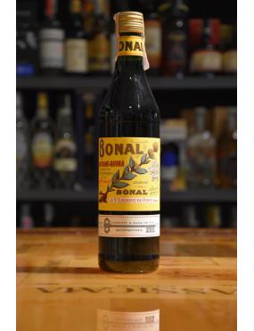 BONAL GENTIANE-QUINOA CL.75