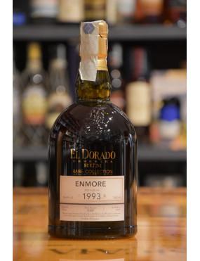 EL DORADO ENMORE 1993 CL.70