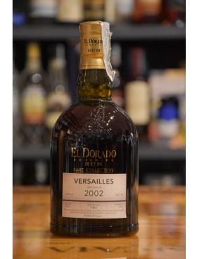 EL DORADO VERSAILLES 2002 CL.70