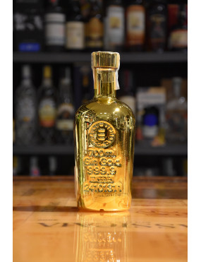 GOLD GIN 999 9 CL.70
