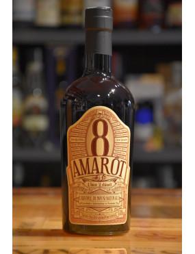 AMAROT 8 CL.70