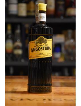 ANGOSTURA AMARO CL.70