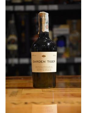 GARDEN TIGER DRY GIN CL.50