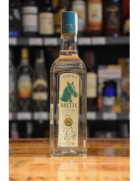 ARETTE TEQUILA BLANCO CL.100