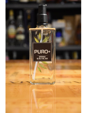 PURO GIN SPRING IN THE AIR CL.20