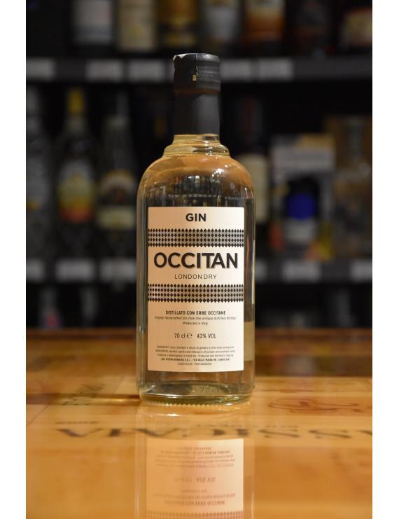 BORDIGA GIN OCCITAN CL.70