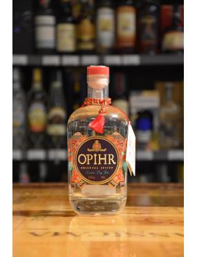 OPHIR ORIENTAL SPICED LONDON DRY GIN CL.70