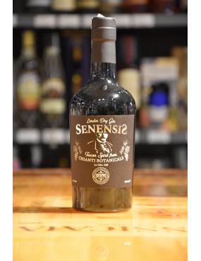 SENENSIS LONDON DRY GIN CL.50