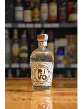 RIVO FORAGED GIN CL.50