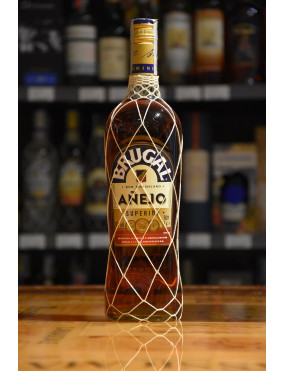 BRUGAL ANEJO CL.100