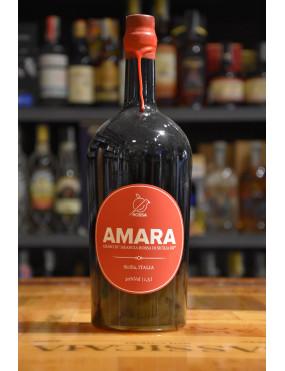 AMARA AMARO D´ ARANCIA ROSSA CL.150